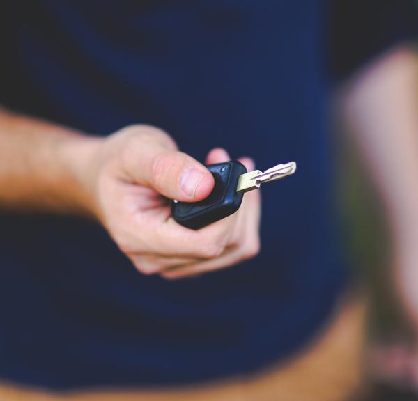 car-locksmith-img-right